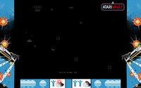 Atari Vault screenshot, image №98569 - RAWG