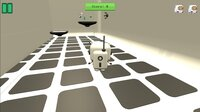 Cкриншот Project 3 Space Man Jumpy Guy, изображение № 2809538 - RAWG