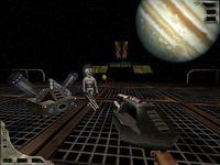 Cкриншот CodeRED: Alien Arena, изображение № 407610 - RAWG