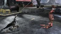 Cкриншот Injustice - видеоигра, изображение № 595278 - RAWG
