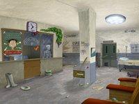 Cкриншот Провинциальный игрок 3, изображение № 478714 - RAWG