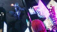 Marvel's Spider-Man: Miles Morales screenshot, image №2408650 - RAWG