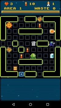 Cкриншот SECTOR 2F, изображение № 1043444 - RAWG