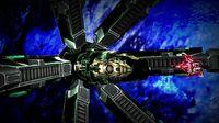 Raiden V: Director's Cut screenshot, image №649696 - RAWG