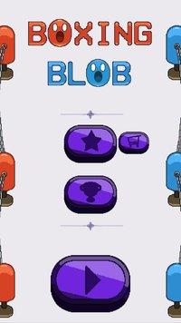 Cкриншот Boxing Blob, изображение № 2388690 - RAWG