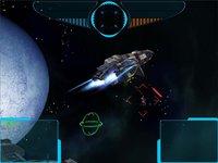 Cкриншот Звездный меч, изображение № 403648 - RAWG
