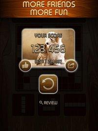 Cкриншот Woody Block Puzzle, изображение № 2036733 - RAWG