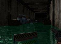Cкриншот Infected Laboratory episode 1 FPS, изображение № 2246923 - RAWG