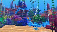 Cкриншот Toon Ocean VR, изображение № 146916 - RAWG