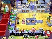 Cooking Dash screenshot, image №204214 - RAWG