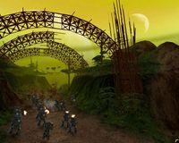 Cкриншот Warhammer 40,000: Dawn of War, изображение № 386394 - RAWG