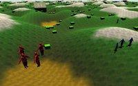 Cкриншот This Endless War, изображение № 2365853 - RAWG