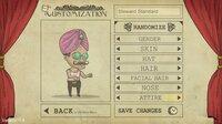 Cкриншот We Need To Go Deeper (itch) (Deli Interactive), изображение № 2622192 - RAWG