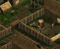 Cкриншот Князь 2. Продолжение легенды, изображение № 390079 - RAWG