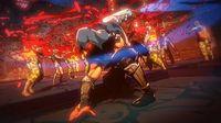 Yaiba: Ninja Gaiden Z screenshot, image №281036 - RAWG