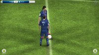 Cкриншот FIFA Manager 13, изображение № 596847 - RAWG