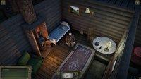 ATOM RPG Trudograd screenshot, image №2350285 - RAWG