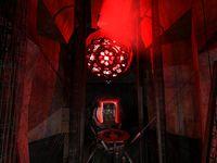 Cкриншот Психотоксик: Врата Ада, изображение № 352792 - RAWG