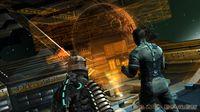 Cкриншот Dead Space, изображение № 180601 - RAWG