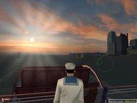 Cкриншот Мафия, изображение № 309627 - RAWG