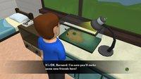 Cкриншот Life in the Dorms, изображение № 850082 - RAWG