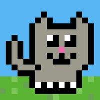 Cкриншот Pet Kitty Cat, изображение № 1571140 - RAWG