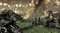 Cкриншот Gears of War 3, изображение № 278878 - RAWG