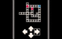 Cкриншот Lock Step, изображение № 2117516 - RAWG