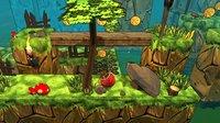 Tomato Jones 2 screenshot, image №235161 - RAWG
