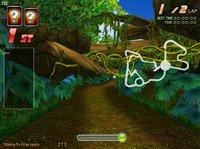 Cкриншот GoGoRacer, изображение № 533700 - RAWG