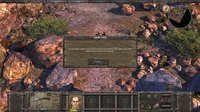 Cкриншот Санитары подземелий, изображение № 205629 - RAWG