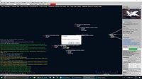 Command: Desert Storm screenshot, image №1853854 - RAWG