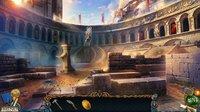Cкриншот Lost Lands: The Golden Curse, изображение № 146859 - RAWG