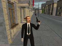Cкриншот Республика: Революция, изображение № 350113 - RAWG