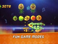 Cкриншот Fruit Ninja 2, изображение № 2593710 - RAWG