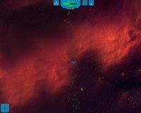 Cкриншот Space Rush, изображение № 1078812 - RAWG