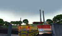 Cкриншот Bus Driver: Дорогу автобусам!, изображение № 180007 - RAWG
