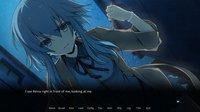 Memory's Dogma CODE:01 screenshot, image №134599 - RAWG