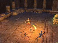 Cкриншот Titan Quest, изображение № 427581 - RAWG