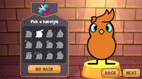 Cкриншот Duck Life: Battle, изображение № 832878 - RAWG