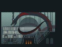 Cкриншот Rainblood 2: City of Flame, изображение № 575453 - RAWG