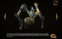 Cкриншот Guns n Zombies, изображение № 89089 - RAWG