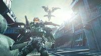 Cкриншот Killzone 3, изображение № 541267 - RAWG