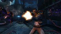 Cкриншот The Darkness II, изображение № 277009 - RAWG
