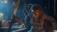 Cкриншот Средиземье: Тени Мордора. Издание Игра Года, изображение № 1827313 - RAWG