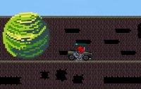 Cкриншот OGA Universe, изображение № 2369707 - RAWG