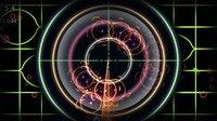 Cкриншот Sonar Beat, изображение № 1782016 - RAWG