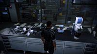 Cкриншот Mass Effect 3: Левиафан, изображение № 598250 - RAWG