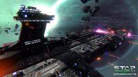 Cкриншот Star Conflict, изображение № 75245 - RAWG
