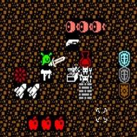 Cкриншот Doomed Rogue, изображение № 2490272 - RAWG